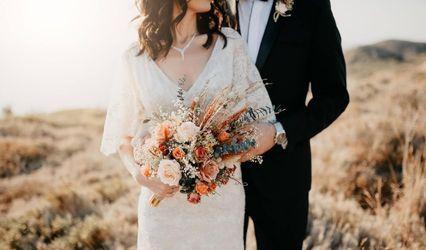 Your Beloved Weddings 2