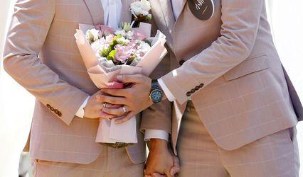 Your Beloved Weddings 1