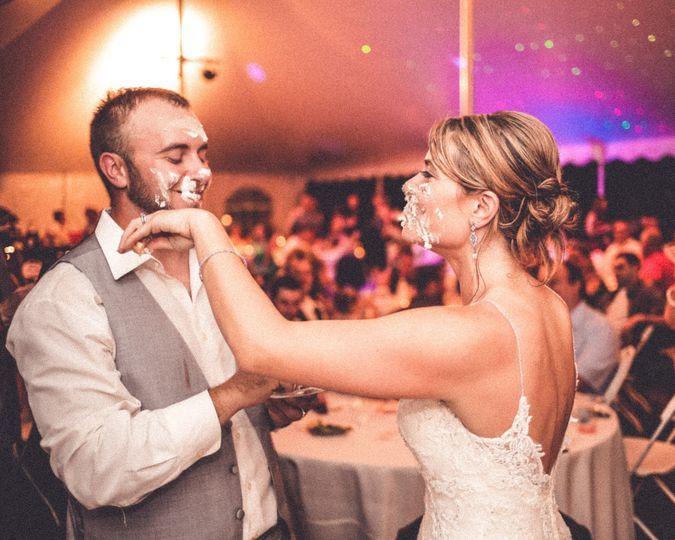 ghamilton wedding 5520 51 1132351 159499349093835