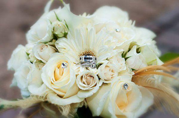 WeddingDetails5