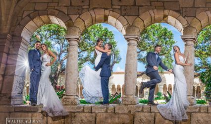 Walter Aleman Photography & Events