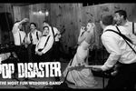The Pop Disaster image