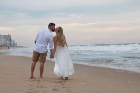 Sunny Beach Weddings