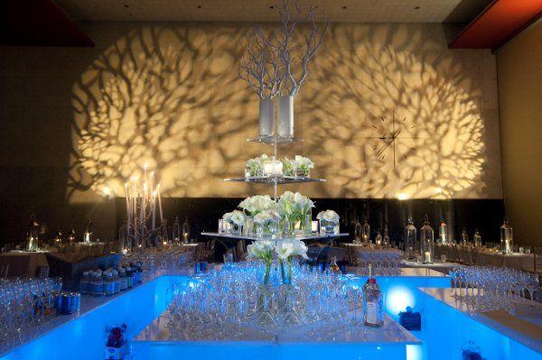 Tmx 1337784696352 1252 Aston wedding eventproduction