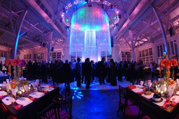 Tmx 1337784740636 SBD0346 Aston wedding eventproduction