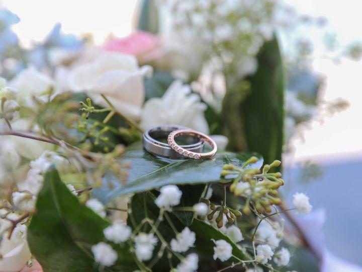 Tmx 0001 1 51 33351 1567610979 Boston, MA wedding dj