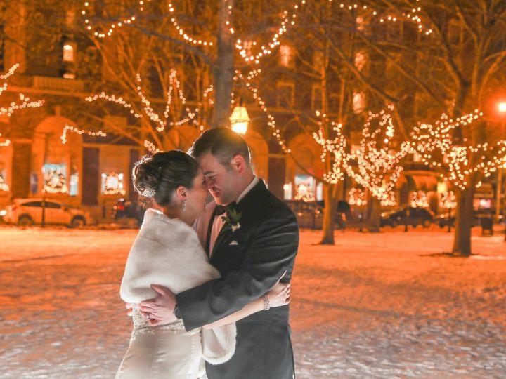 Tmx 0006 51 33351 1567610981 Boston, MA wedding dj