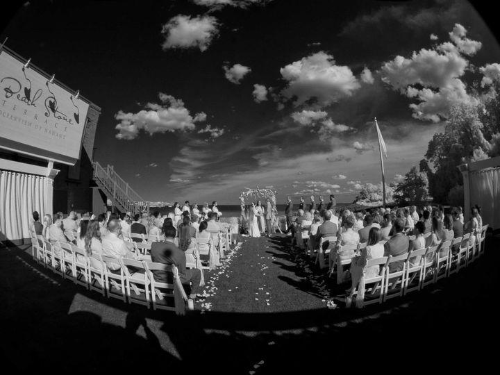 Tmx 0007 51 33351 1567610983 Boston, MA wedding dj