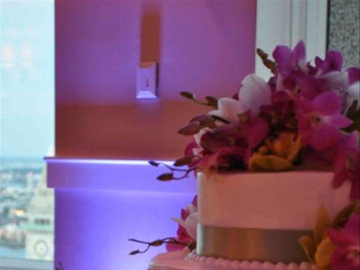 Tmx 1282058185579 CakeFlowers Boston, MA wedding dj