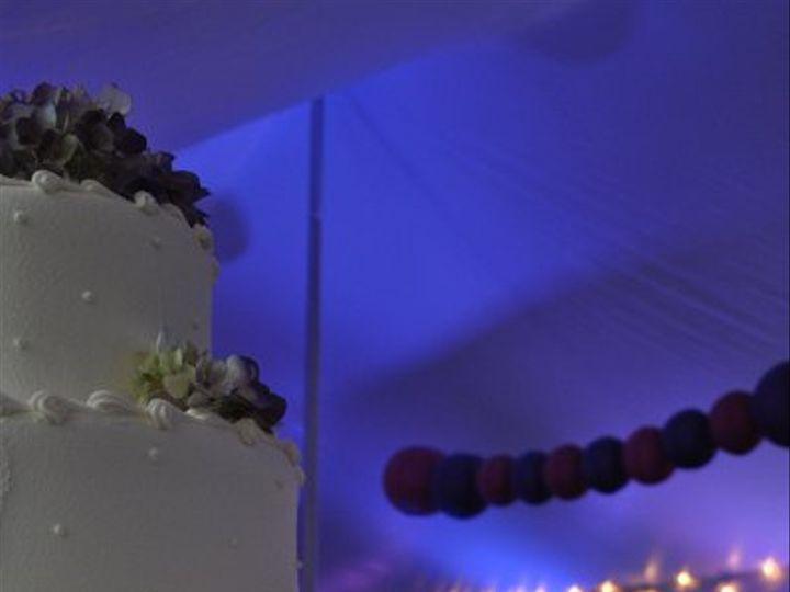 Tmx 1294845955256 DSC0420 Boston, MA wedding dj