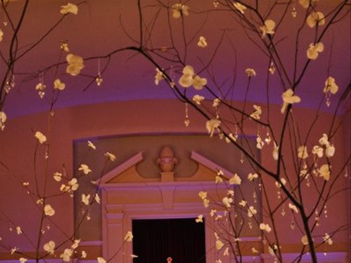 Tmx 1330945185894 DSC0714 Boston, MA wedding dj