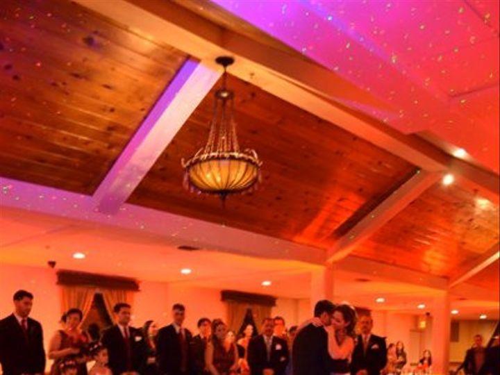 Tmx 1330953513460 LizKevin1stDance Boston, MA wedding dj