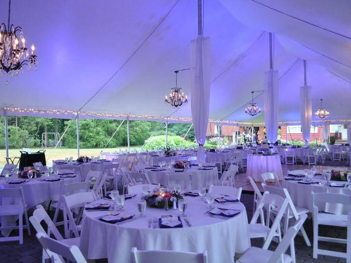 Tmx 1343739400199 DSC0319 Boston, MA wedding dj