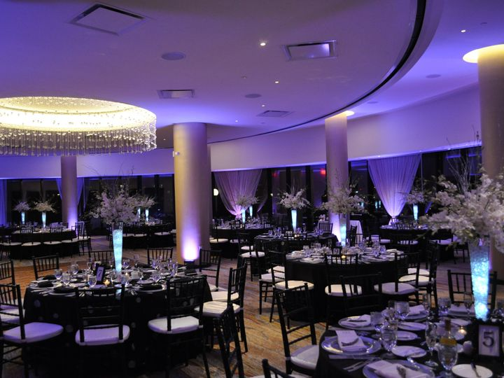 Tmx 1402404966477 Marriott Long Wharf Boston, MA wedding dj