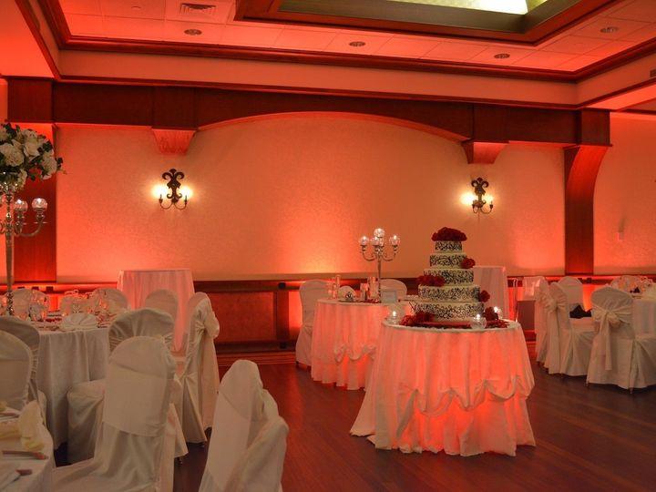 Tmx 1402405006543 Cafe Escadrille Boston, MA wedding dj