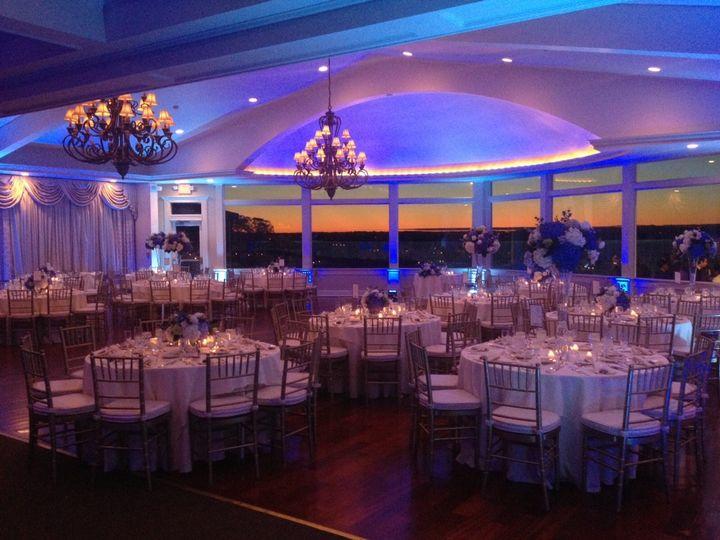 Tmx 1402405073043 Ocean Cliff Newport Ri  Boston, MA wedding dj