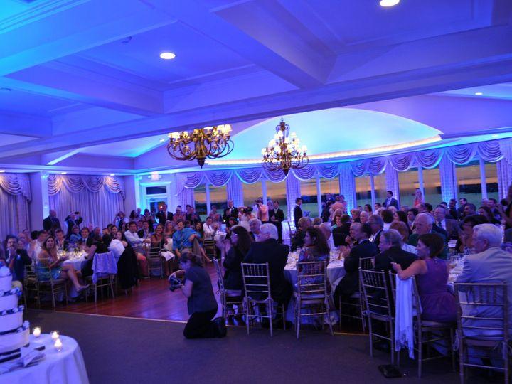 Tmx 1402414821800 Ocean Cliff Newport Ri Boston, MA wedding dj