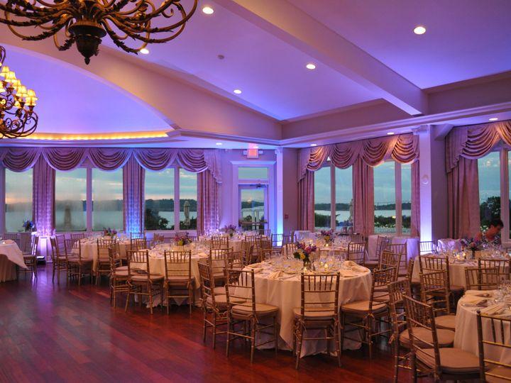 Tmx 1402414860367 Ocean Cliff Boston, MA wedding dj