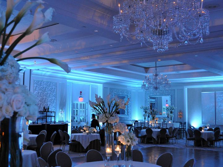 Tmx 1402414956135 16 Four Seasons Boston Boston, MA wedding dj