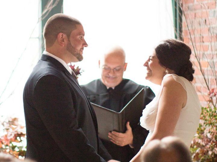 Tmx 1418728932371 102214steelewedf 142 Boston, MA wedding dj