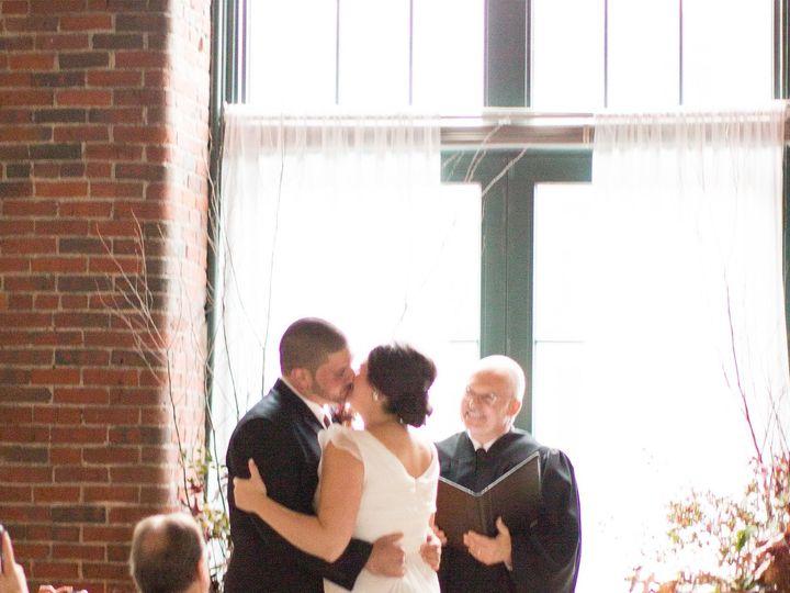 Tmx 1418728953446 102214steelewedf 146 Boston, MA wedding dj