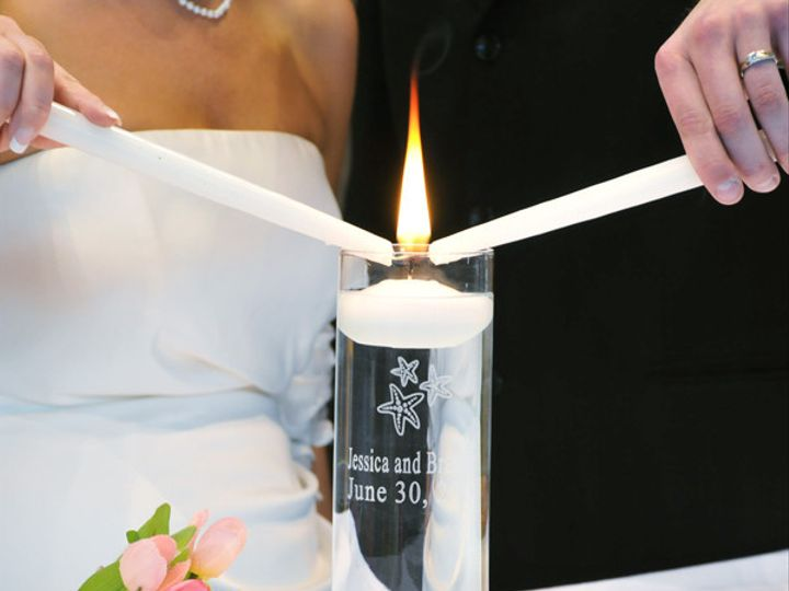 Tmx 1418729148208 Unity Candle Boston, MA wedding dj