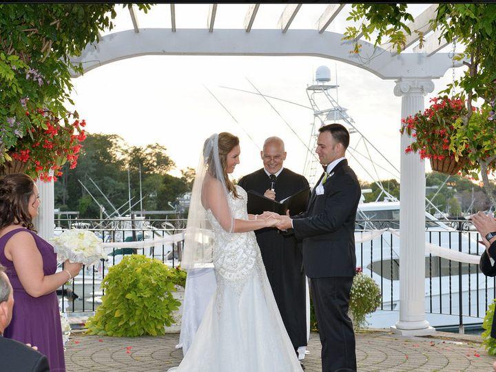 Tmx 1454428669265 Joycelyn  Nicholas Dyc Boston, MA wedding dj