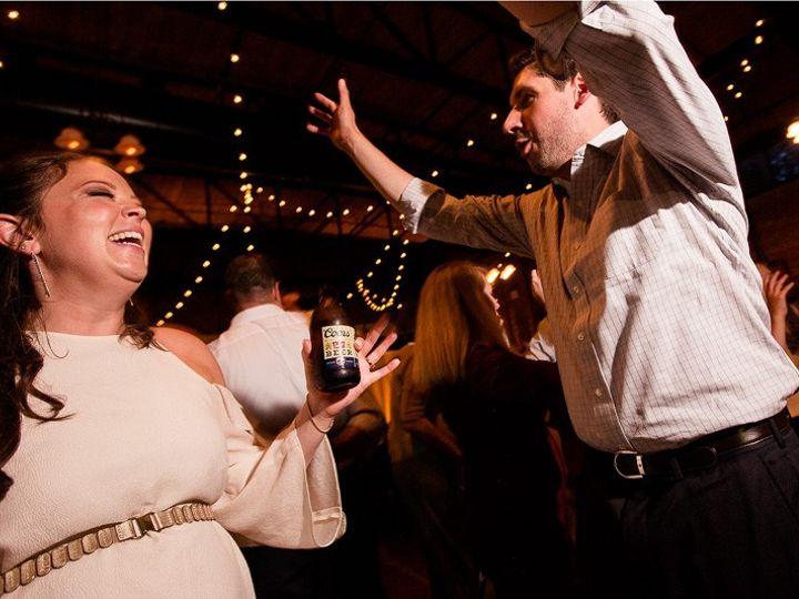 Tmx 180721 Stephanie And Michael Blog 42 51 33351 1567610715 Boston, MA wedding dj
