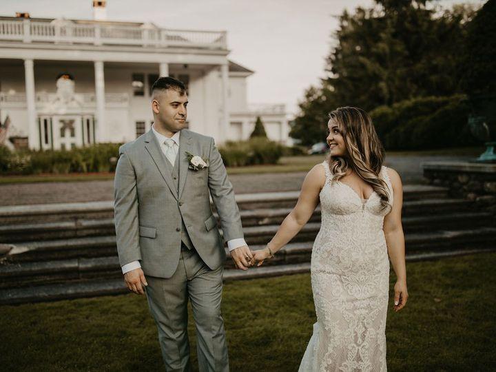 Tmx 6i8a3574 51 33351 1567610860 Boston, MA wedding dj