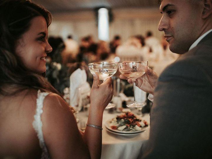Tmx 6i8a3762 51 33351 1567610863 Boston, MA wedding dj