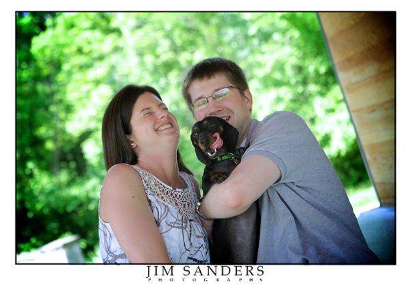 JimSandersPhotography0034