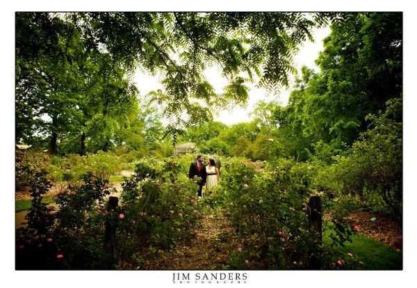 Jim Sanders Photography