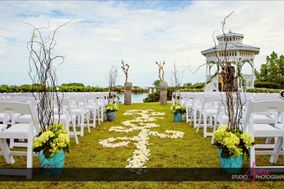 Duarte Floral Design