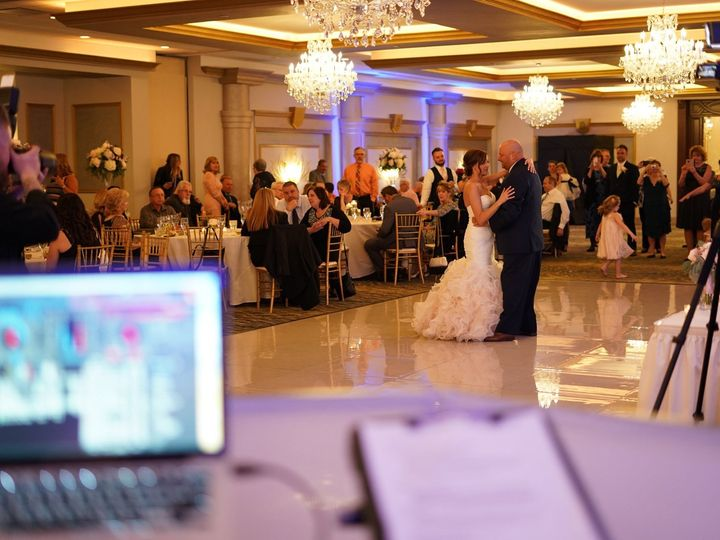 Tmx 60263571 2280895262158199 3321293567137153024 O 51 743351 1565635405 Royal Oak, MI wedding dj