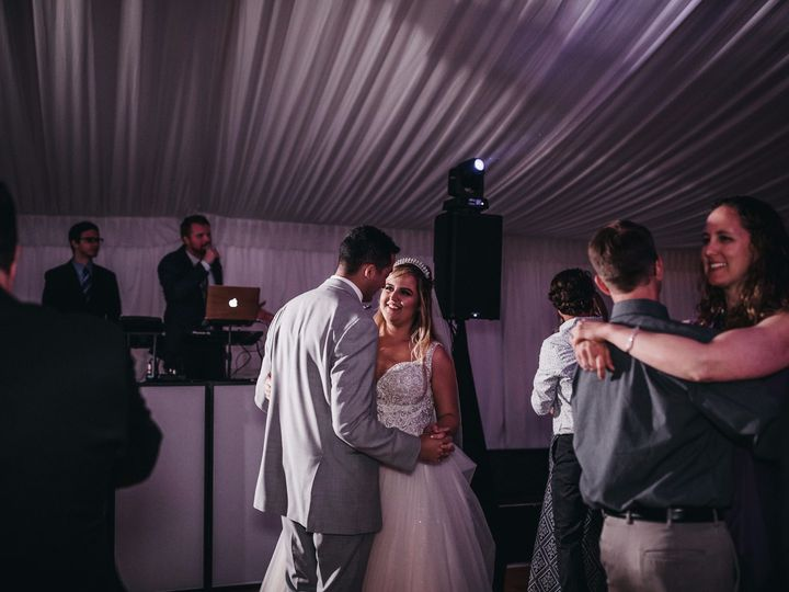 Tmx 64395505 10214770747641753 7833147485995401216 O 51 743351 1565635409 Royal Oak, MI wedding dj