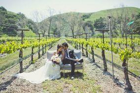 Tres Hermanas Vineyard & Winery