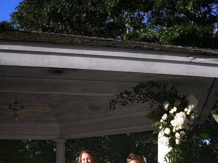Tmx  Dsc2391 02 51 1773351 160057172054735 Smithtown, NY wedding ceremonymusic