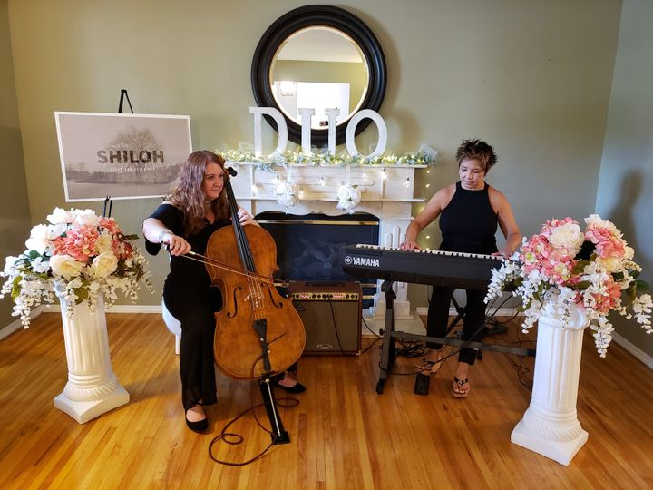 Tmx 20190721 161944 51 1773351 158808758973867 Smithtown, NY wedding ceremonymusic