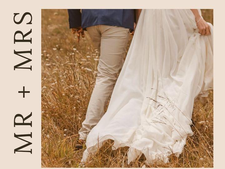 Tmx Classic To Modern 51 1773351 160273721665913 Smithtown, NY wedding ceremonymusic