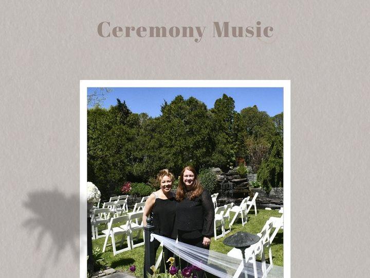 Tmx Fh Ceremony 51 1773351 161991612650751 Smithtown, NY wedding ceremonymusic