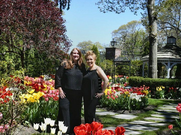 Tmx Fh Tulips 51 1773351 161991612812213 Smithtown, NY wedding ceremonymusic