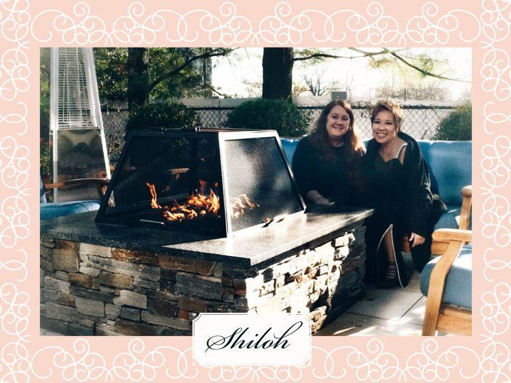 Tmx Fire 51 1773351 160546644742166 Smithtown, NY wedding ceremonymusic