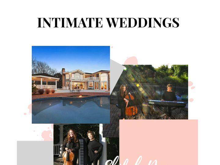 Tmx Micro 51 1773351 160070499147918 Smithtown, NY wedding ceremonymusic