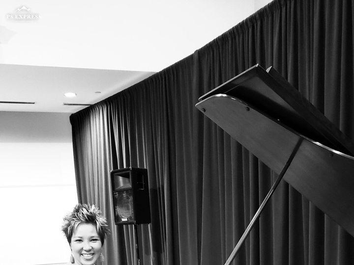 Tmx Recital Piano Portrait 51 1773351 160064704213058 Smithtown, NY wedding ceremonymusic