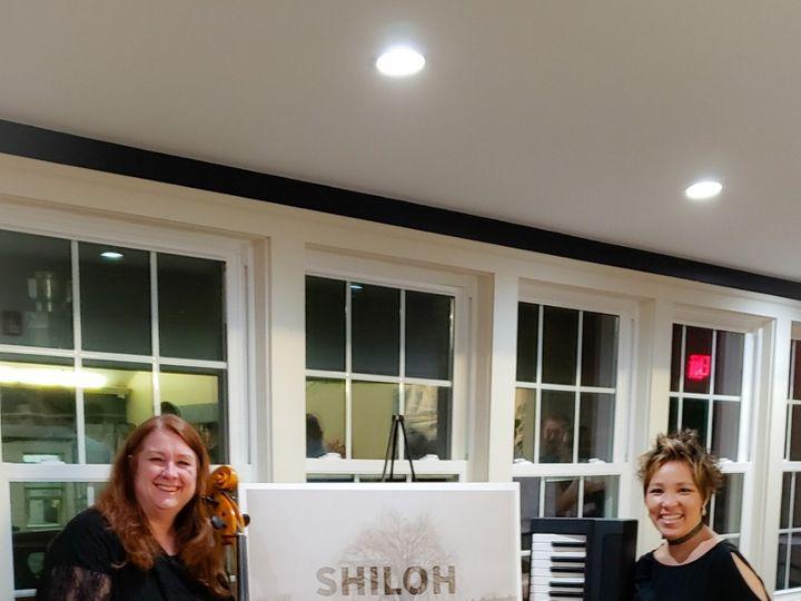 Tmx Shiloh 5 17 19 3 51 1773351 158808539493686 Smithtown, NY wedding ceremonymusic