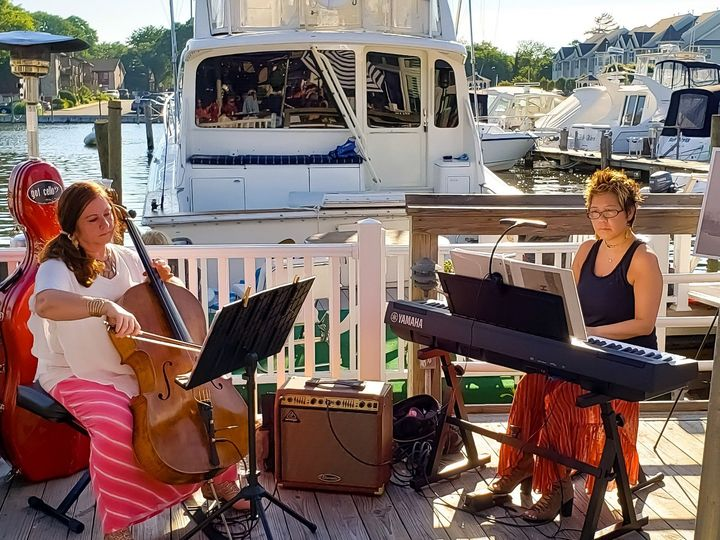 Tmx Shiloh On Water 51 1773351 158808758678505 Smithtown, NY wedding ceremonymusic