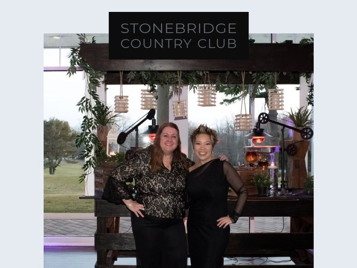 Tmx Stonebridge Cc 51 1773351 161741480711890 Smithtown, NY wedding ceremonymusic