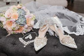 Baylee Layne Weddings