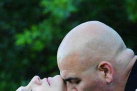 2getheragain Weddings & Photography