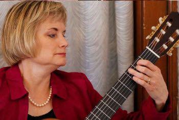 Tmx 1512881710228 Kathy Butte wedding band